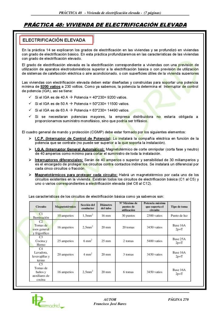 https://www.libreriaplcmadrid.es/catalogo-visual/wp-content/uploads/Instalaciones-eléctricas-de-baja-tensión-en-edificios-page-279-724x1024.jpg