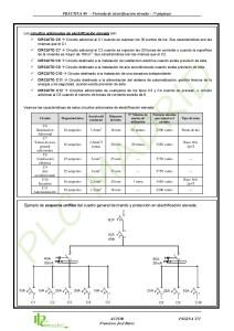 https://www.libreriaplcmadrid.es/catalogo-visual/wp-content/uploads/Instalaciones-eléctricas-de-baja-tensión-en-edificios-page-280-212x300.jpg