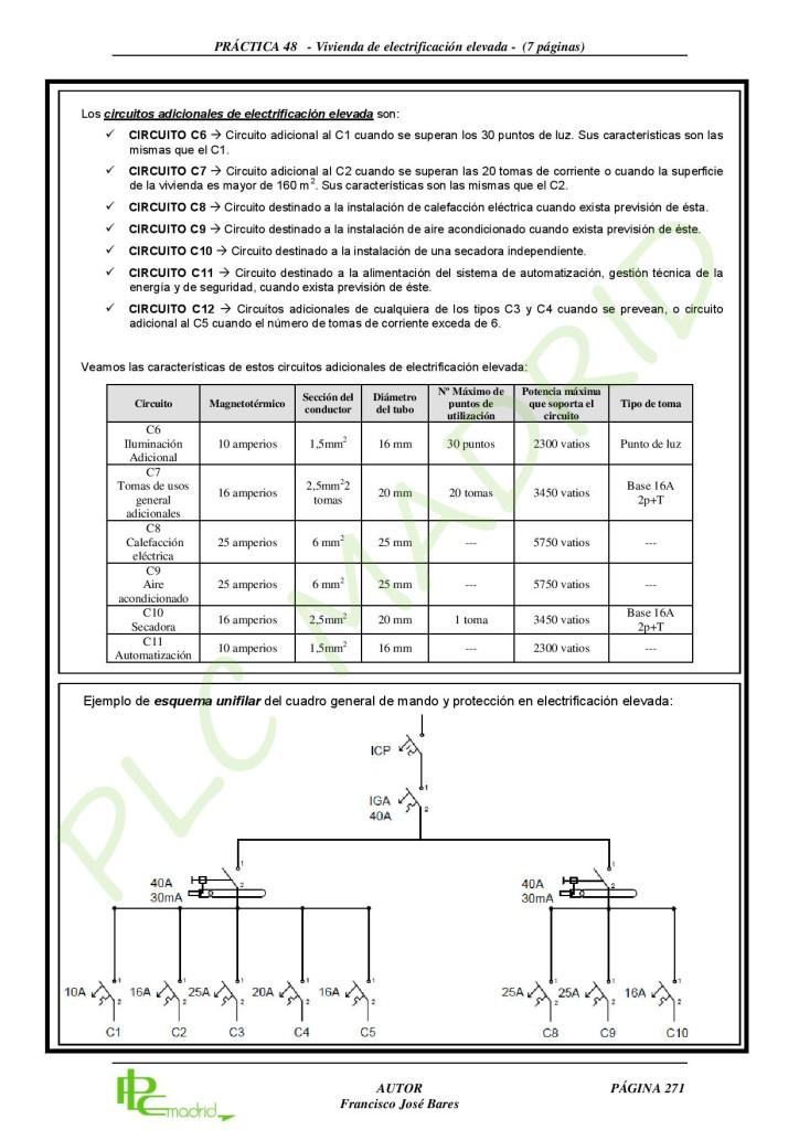 https://www.libreriaplcmadrid.es/catalogo-visual/wp-content/uploads/Instalaciones-eléctricas-de-baja-tensión-en-edificios-page-280-724x1024.jpg