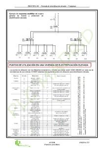 https://www.libreriaplcmadrid.es/catalogo-visual/wp-content/uploads/Instalaciones-eléctricas-de-baja-tensión-en-edificios-page-281-212x300.jpg