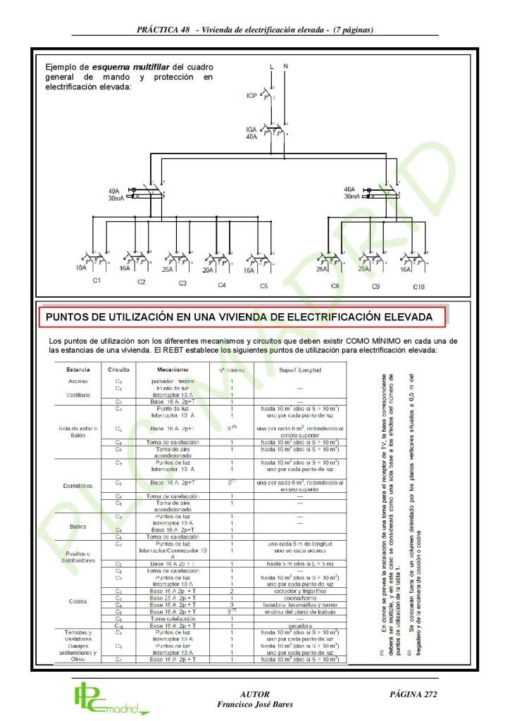 https://www.libreriaplcmadrid.es/catalogo-visual/wp-content/uploads/Instalaciones-eléctricas-de-baja-tensión-en-edificios-page-281-724x1024.jpg