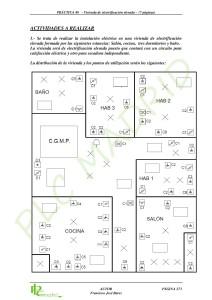https://www.libreriaplcmadrid.es/catalogo-visual/wp-content/uploads/Instalaciones-eléctricas-de-baja-tensión-en-edificios-page-282-212x300.jpg
