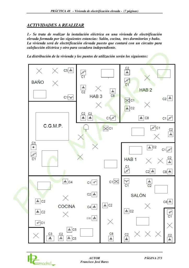 https://www.libreriaplcmadrid.es/catalogo-visual/wp-content/uploads/Instalaciones-eléctricas-de-baja-tensión-en-edificios-page-282-724x1024.jpg