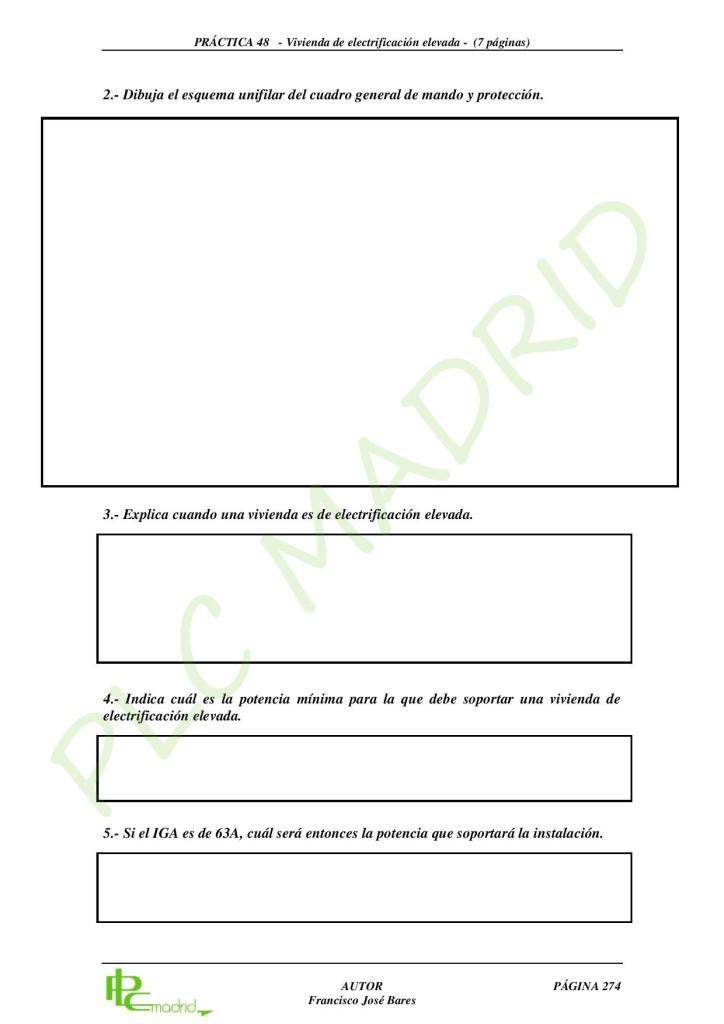 https://www.libreriaplcmadrid.es/catalogo-visual/wp-content/uploads/Instalaciones-eléctricas-de-baja-tensión-en-edificios-page-283-724x1024.jpg