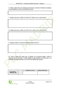 https://www.libreriaplcmadrid.es/catalogo-visual/wp-content/uploads/Instalaciones-eléctricas-de-baja-tensión-en-edificios-page-284-212x300.jpg