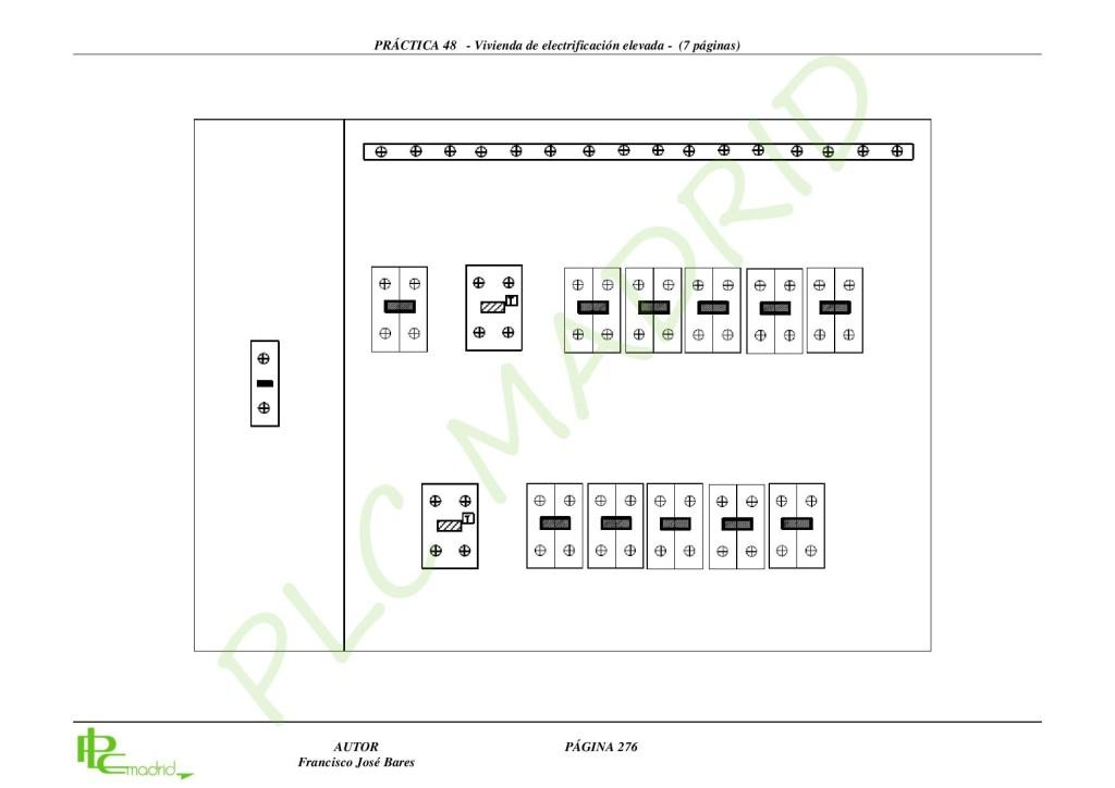https://www.libreriaplcmadrid.es/catalogo-visual/wp-content/uploads/Instalaciones-eléctricas-de-baja-tensión-en-edificios-page-285-1024x724.jpg