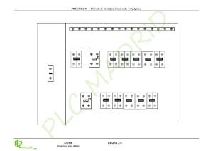 https://www.libreriaplcmadrid.es/catalogo-visual/wp-content/uploads/Instalaciones-eléctricas-de-baja-tensión-en-edificios-page-285-300x212.jpg