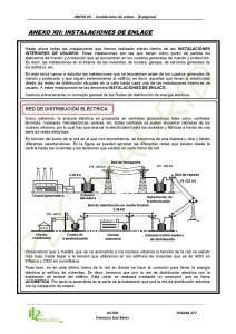 https://www.libreriaplcmadrid.es/catalogo-visual/wp-content/uploads/Instalaciones-eléctricas-de-baja-tensión-en-edificios-page-286-212x300.jpg