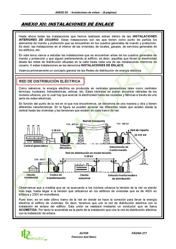 https://www.libreriaplcmadrid.es/catalogo-visual/wp-content/uploads/Instalaciones-eléctricas-de-baja-tensión-en-edificios-page-286-724x1024.jpg