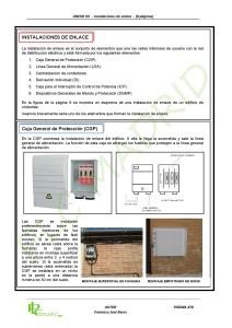 https://www.libreriaplcmadrid.es/catalogo-visual/wp-content/uploads/Instalaciones-eléctricas-de-baja-tensión-en-edificios-page-287-212x300.jpg
