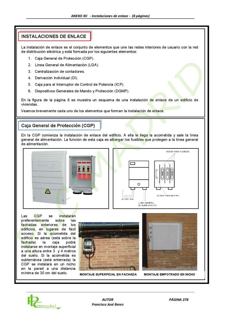 https://www.libreriaplcmadrid.es/catalogo-visual/wp-content/uploads/Instalaciones-eléctricas-de-baja-tensión-en-edificios-page-287-724x1024.jpg