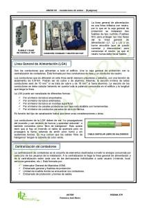https://www.libreriaplcmadrid.es/catalogo-visual/wp-content/uploads/Instalaciones-eléctricas-de-baja-tensión-en-edificios-page-288-212x300.jpg