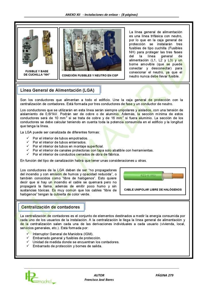 https://www.libreriaplcmadrid.es/catalogo-visual/wp-content/uploads/Instalaciones-eléctricas-de-baja-tensión-en-edificios-page-288-724x1024.jpg