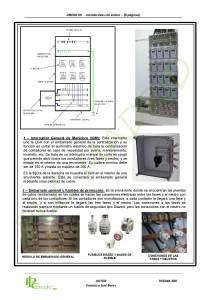https://www.libreriaplcmadrid.es/catalogo-visual/wp-content/uploads/Instalaciones-eléctricas-de-baja-tensión-en-edificios-page-289-212x300.jpg