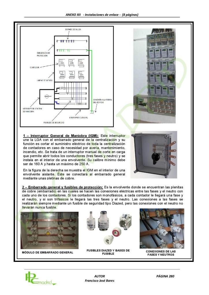 https://www.libreriaplcmadrid.es/catalogo-visual/wp-content/uploads/Instalaciones-eléctricas-de-baja-tensión-en-edificios-page-289-724x1024.jpg