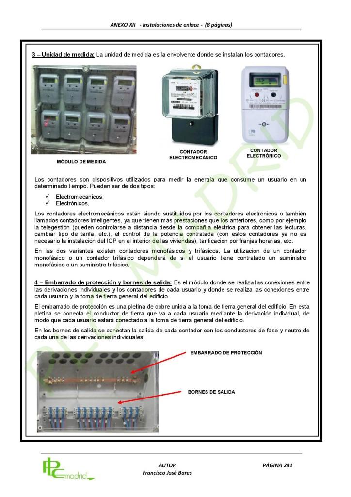 https://www.libreriaplcmadrid.es/catalogo-visual/wp-content/uploads/Instalaciones-eléctricas-de-baja-tensión-en-edificios-page-290-724x1024.jpg