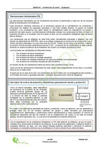 https://www.libreriaplcmadrid.es/catalogo-visual/wp-content/uploads/Instalaciones-eléctricas-de-baja-tensión-en-edificios-page-291-212x300.jpg