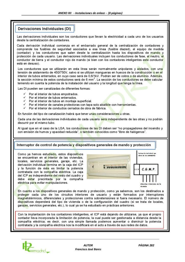 https://www.libreriaplcmadrid.es/catalogo-visual/wp-content/uploads/Instalaciones-eléctricas-de-baja-tensión-en-edificios-page-291-724x1024.jpg