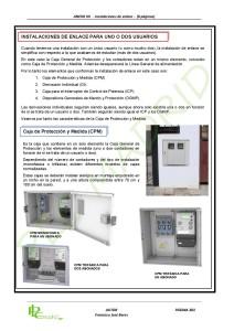 https://www.libreriaplcmadrid.es/catalogo-visual/wp-content/uploads/Instalaciones-eléctricas-de-baja-tensión-en-edificios-page-292-212x300.jpg
