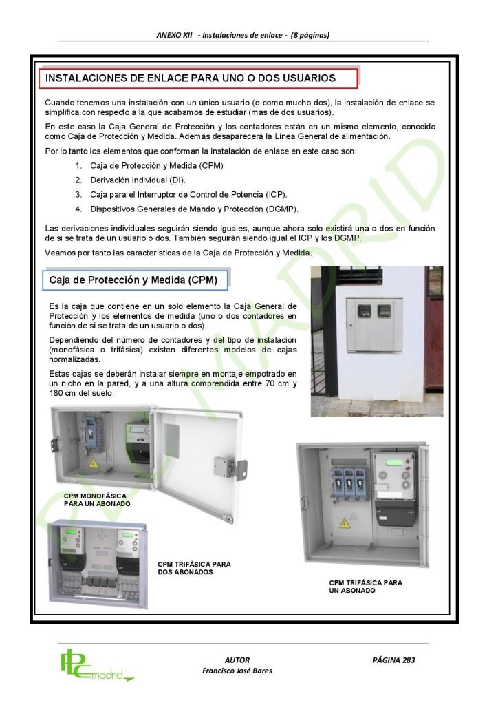 https://www.libreriaplcmadrid.es/catalogo-visual/wp-content/uploads/Instalaciones-eléctricas-de-baja-tensión-en-edificios-page-292-724x1024.jpg