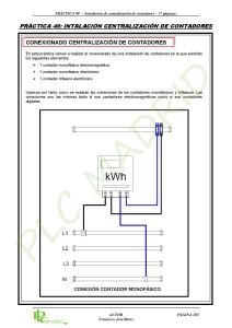 https://www.libreriaplcmadrid.es/catalogo-visual/wp-content/uploads/Instalaciones-eléctricas-de-baja-tensión-en-edificios-page-294-212x300.jpg