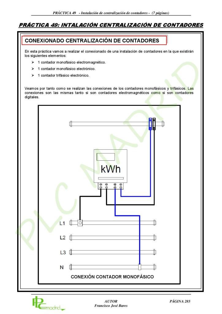 https://www.libreriaplcmadrid.es/catalogo-visual/wp-content/uploads/Instalaciones-eléctricas-de-baja-tensión-en-edificios-page-294-724x1024.jpg