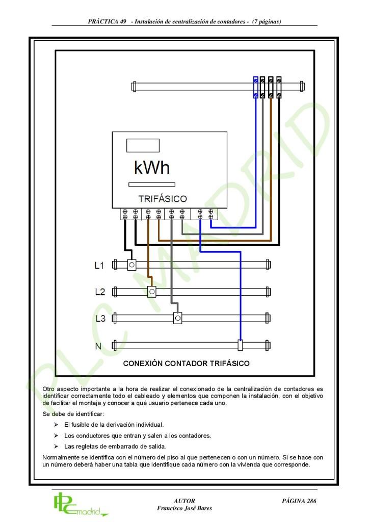 https://www.libreriaplcmadrid.es/catalogo-visual/wp-content/uploads/Instalaciones-eléctricas-de-baja-tensión-en-edificios-page-295-724x1024.jpg