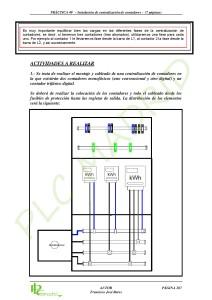 https://www.libreriaplcmadrid.es/catalogo-visual/wp-content/uploads/Instalaciones-eléctricas-de-baja-tensión-en-edificios-page-296-212x300.jpg