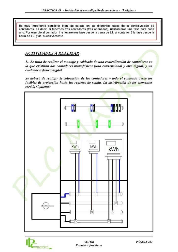 https://www.libreriaplcmadrid.es/catalogo-visual/wp-content/uploads/Instalaciones-eléctricas-de-baja-tensión-en-edificios-page-296-724x1024.jpg
