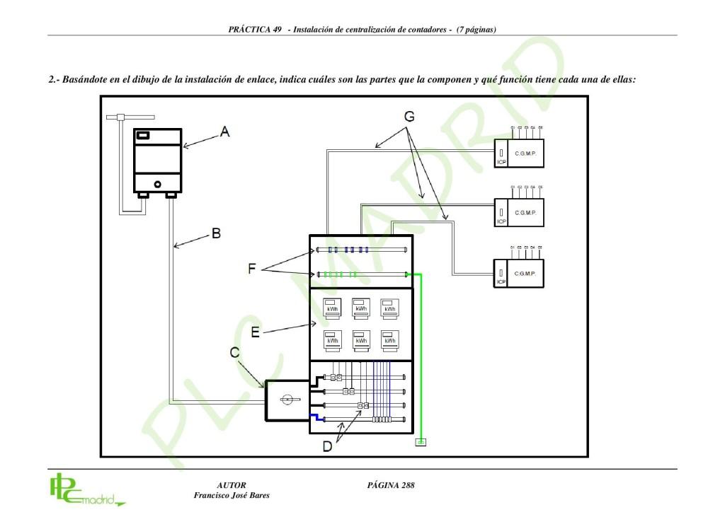 https://www.libreriaplcmadrid.es/catalogo-visual/wp-content/uploads/Instalaciones-eléctricas-de-baja-tensión-en-edificios-page-297-1024x724.jpg