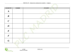 https://www.libreriaplcmadrid.es/catalogo-visual/wp-content/uploads/Instalaciones-eléctricas-de-baja-tensión-en-edificios-page-298-300x212.jpg