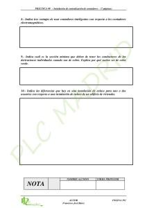 https://www.libreriaplcmadrid.es/catalogo-visual/wp-content/uploads/Instalaciones-eléctricas-de-baja-tensión-en-edificios-page-300-212x300.jpg