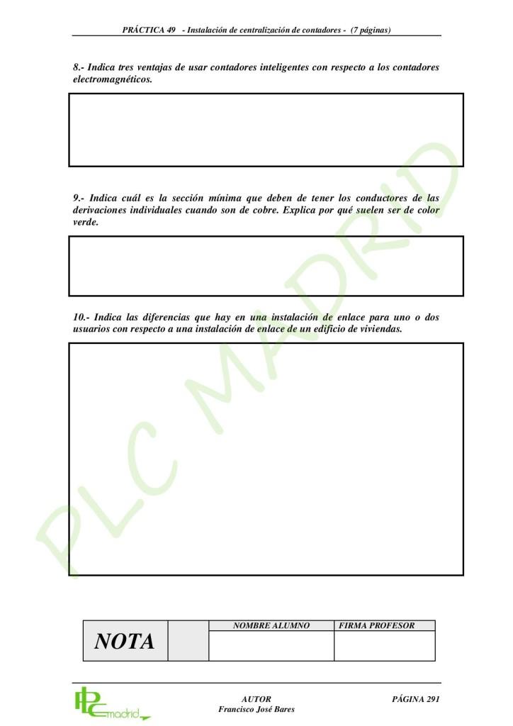 https://www.libreriaplcmadrid.es/catalogo-visual/wp-content/uploads/Instalaciones-eléctricas-de-baja-tensión-en-edificios-page-300-724x1024.jpg