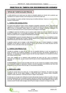 https://www.libreriaplcmadrid.es/catalogo-visual/wp-content/uploads/Instalaciones-eléctricas-de-baja-tensión-en-edificios-page-301-212x300.jpg