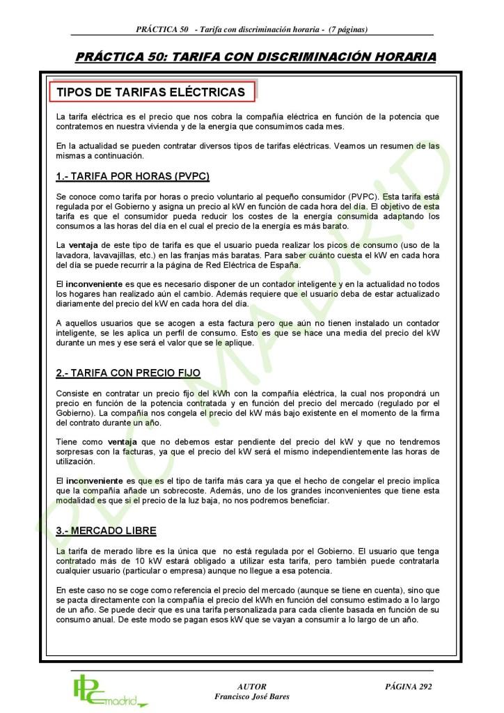 https://www.libreriaplcmadrid.es/catalogo-visual/wp-content/uploads/Instalaciones-eléctricas-de-baja-tensión-en-edificios-page-301-724x1024.jpg