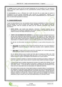 https://www.libreriaplcmadrid.es/catalogo-visual/wp-content/uploads/Instalaciones-eléctricas-de-baja-tensión-en-edificios-page-302-212x300.jpg
