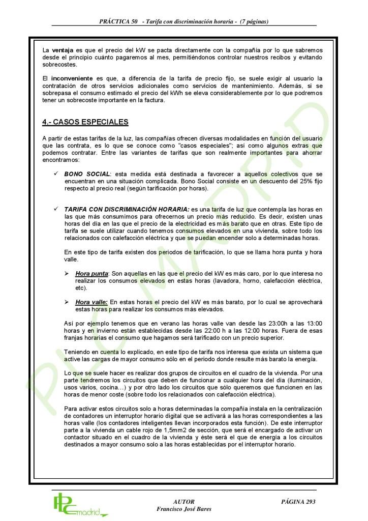 https://www.libreriaplcmadrid.es/catalogo-visual/wp-content/uploads/Instalaciones-eléctricas-de-baja-tensión-en-edificios-page-302-724x1024.jpg
