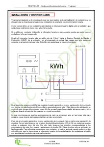 https://www.libreriaplcmadrid.es/catalogo-visual/wp-content/uploads/Instalaciones-eléctricas-de-baja-tensión-en-edificios-page-303-212x300.jpg