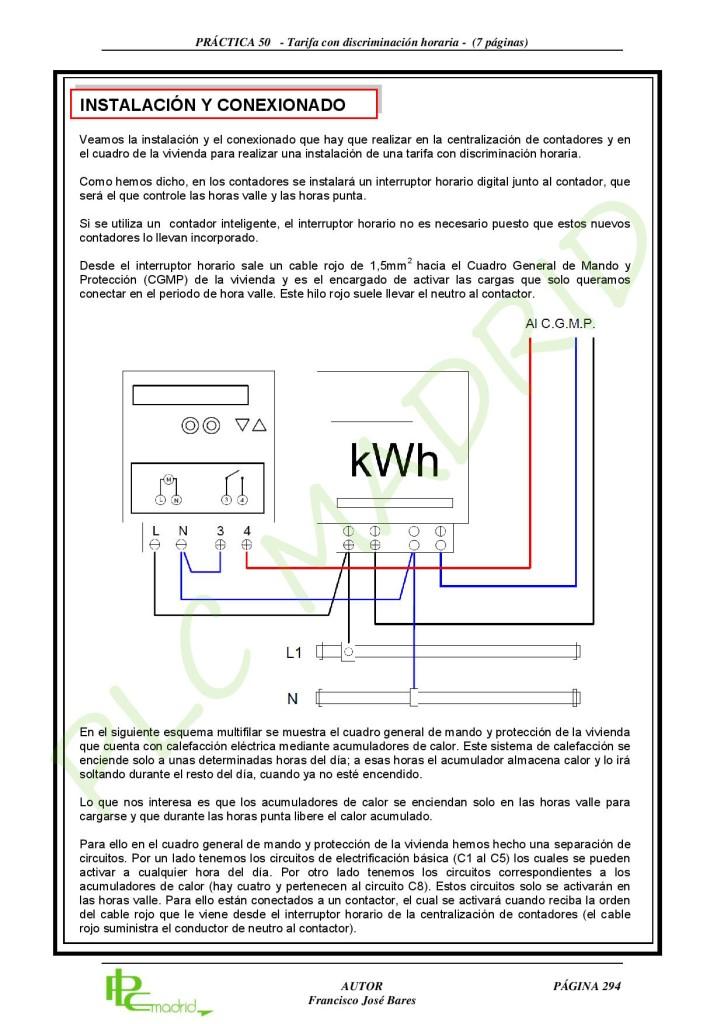 https://www.libreriaplcmadrid.es/catalogo-visual/wp-content/uploads/Instalaciones-eléctricas-de-baja-tensión-en-edificios-page-303-724x1024.jpg