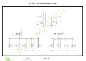 https://www.libreriaplcmadrid.es/catalogo-visual/wp-content/uploads/Instalaciones-eléctricas-de-baja-tensión-en-edificios-page-304-300x212.jpg