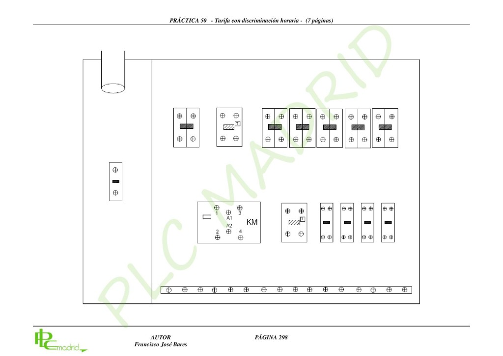 https://www.libreriaplcmadrid.es/catalogo-visual/wp-content/uploads/Instalaciones-eléctricas-de-baja-tensión-en-edificios-page-307-1024x724.jpg