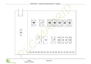 https://www.libreriaplcmadrid.es/catalogo-visual/wp-content/uploads/Instalaciones-eléctricas-de-baja-tensión-en-edificios-page-307-300x212.jpg