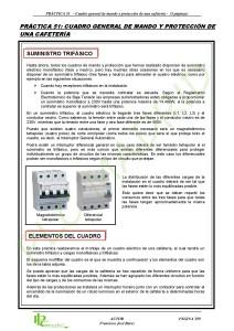 https://www.libreriaplcmadrid.es/catalogo-visual/wp-content/uploads/Instalaciones-eléctricas-de-baja-tensión-en-edificios-page-308-212x300.jpg