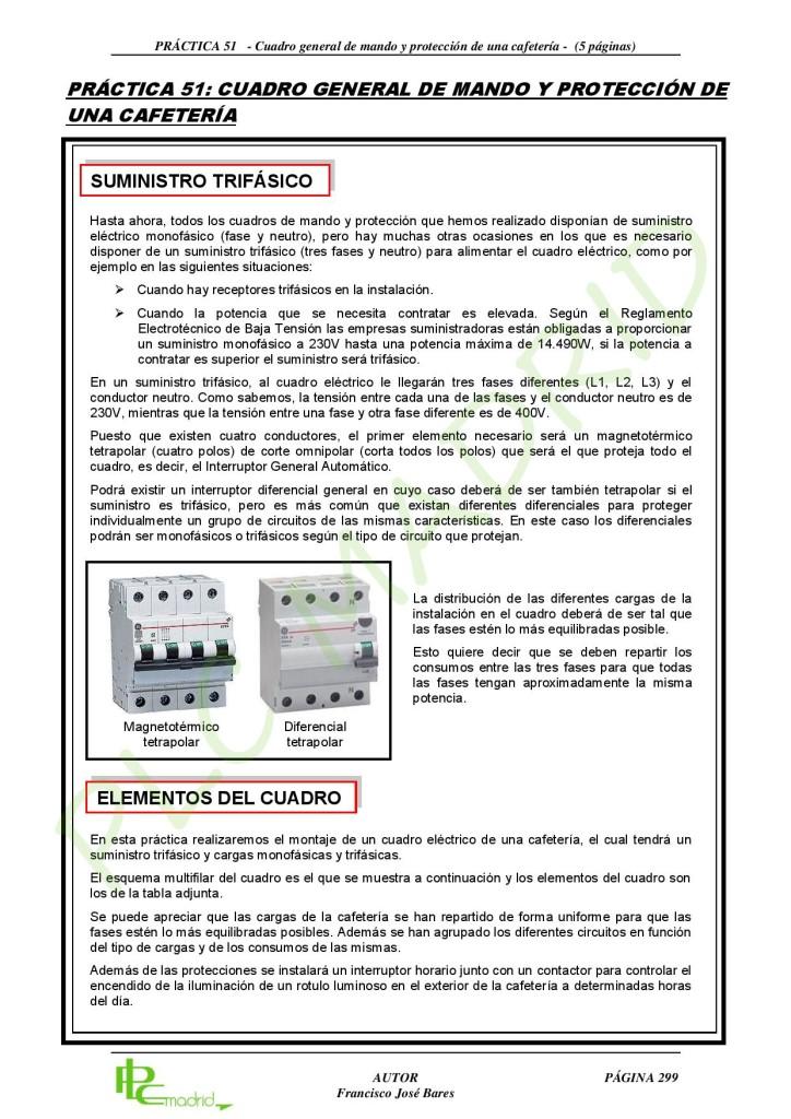 https://www.libreriaplcmadrid.es/catalogo-visual/wp-content/uploads/Instalaciones-eléctricas-de-baja-tensión-en-edificios-page-308-724x1024.jpg