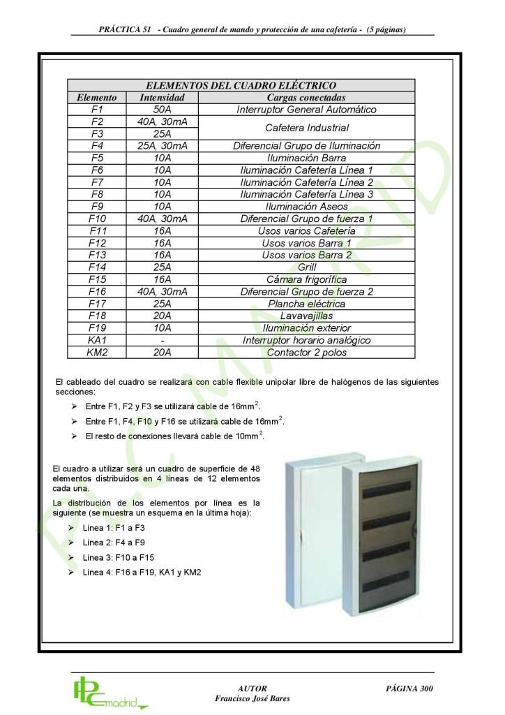 https://www.libreriaplcmadrid.es/catalogo-visual/wp-content/uploads/Instalaciones-eléctricas-de-baja-tensión-en-edificios-page-309-724x1024.jpg