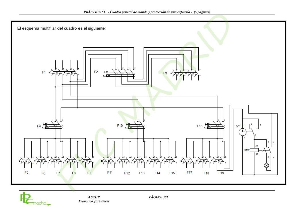 https://www.libreriaplcmadrid.es/catalogo-visual/wp-content/uploads/Instalaciones-eléctricas-de-baja-tensión-en-edificios-page-310-1024x724.jpg