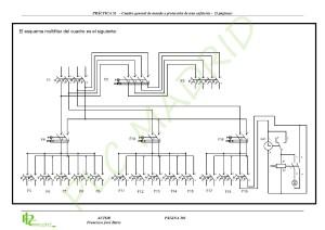 https://www.libreriaplcmadrid.es/catalogo-visual/wp-content/uploads/Instalaciones-eléctricas-de-baja-tensión-en-edificios-page-310-300x212.jpg