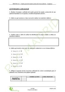 https://www.libreriaplcmadrid.es/catalogo-visual/wp-content/uploads/Instalaciones-eléctricas-de-baja-tensión-en-edificios-page-311-212x300.jpg