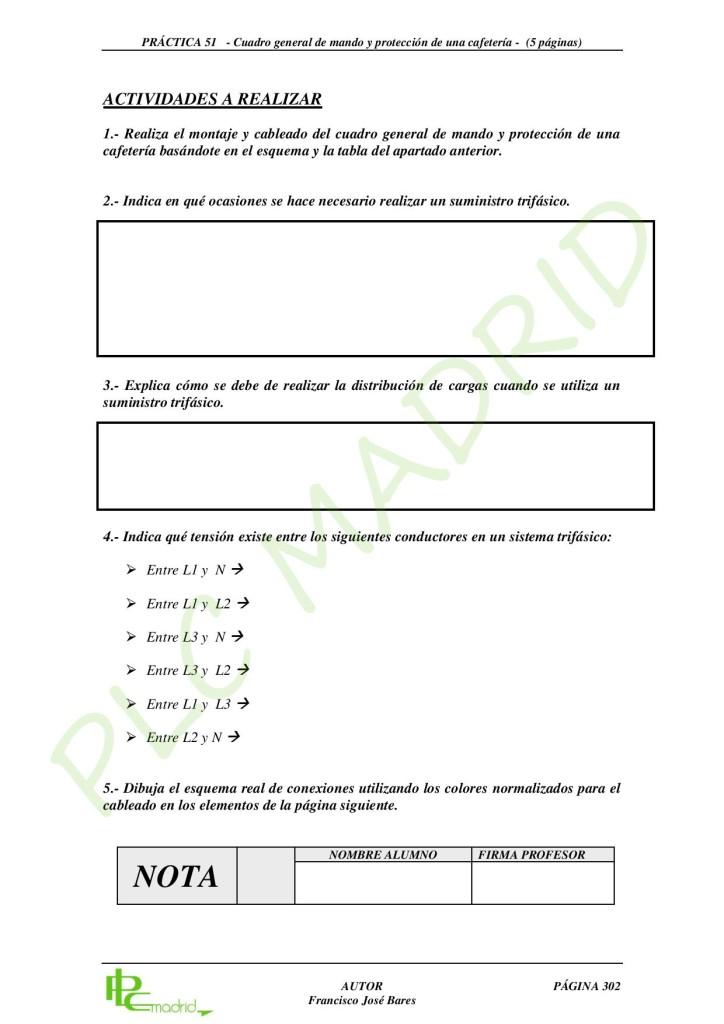 https://www.libreriaplcmadrid.es/catalogo-visual/wp-content/uploads/Instalaciones-eléctricas-de-baja-tensión-en-edificios-page-311-724x1024.jpg