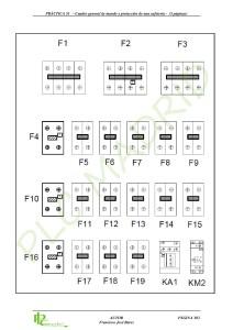 https://www.libreriaplcmadrid.es/catalogo-visual/wp-content/uploads/Instalaciones-eléctricas-de-baja-tensión-en-edificios-page-312-212x300.jpg